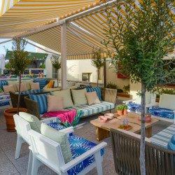 rooftop-terrace-hotel-vincci-the-mint-madrid