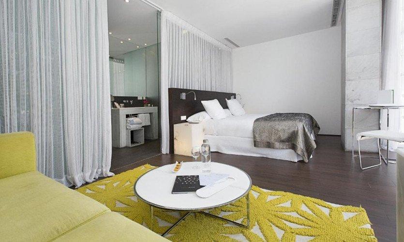 room-hospes-patos-granada-hotel