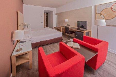 room-silken-puerta-valencia-hotel
