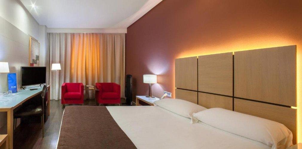 room1-silken-puerta-valencia-hotel.