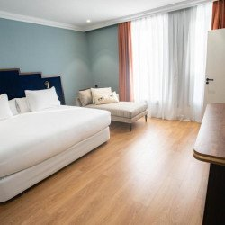 room1-soho-boutique-congreso-madrid