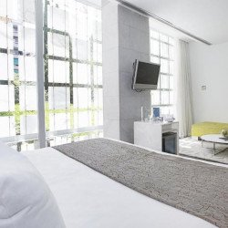 room2-hospes-patos-granada-hotel