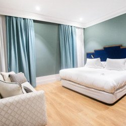 room2-soho-boutique-congreso-madrid