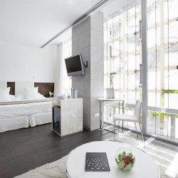 room3-hospes-patos-granada-hotel
