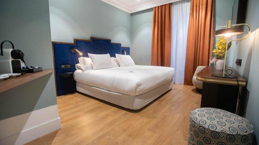 room3-soho-boutique-congreso-madrid
