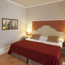 standard-room-hotel-vincci-la-rabida-sevilla