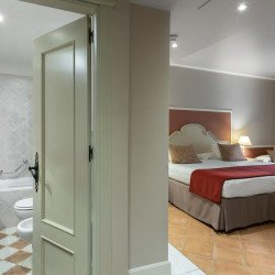 standard-room-hotel-vincci-la-rabida-seville