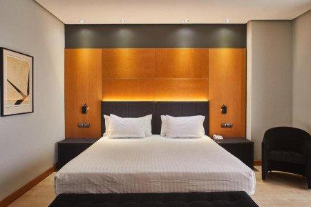suite-room-hotel-silken-madrid