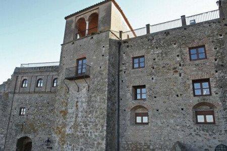 view-castellar-de-la-frontera-hotel-cadiz