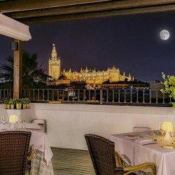 view-roof-top-hotel-vincci-la-rabida-sevilla
