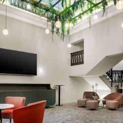 communal-area-hotel-nh-madrid-nacional