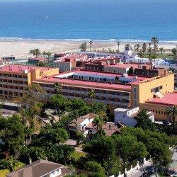 coliving-hotel-castellon-delgolf-resor