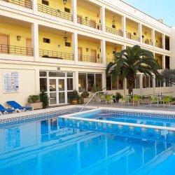 coliving-hotel-castellon-delgolf-swimming-pool