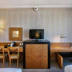 classic-coliving-princesa-plaza-madrid-hotel3