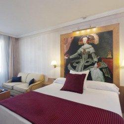 coliving-hotel-princesa-plaza-madrid