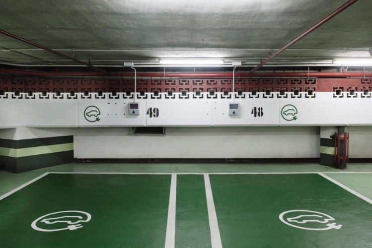 garage-coliving-princesa-plaza-madrid-hotel.