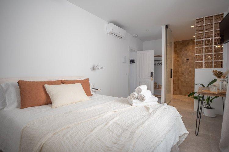 bed--coliving-hotel-vejerdelafrontera