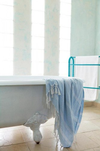 bath-hotel-coliving-punta-sur-tarifa