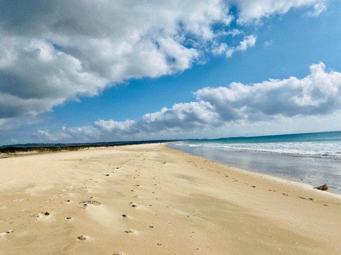 beach-hotel-coliving-punta-sur-tarifa.