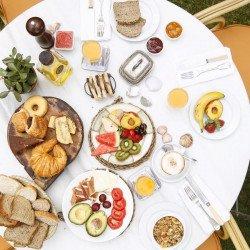breakfast-hotel-coliving-punta-sur-tarifa