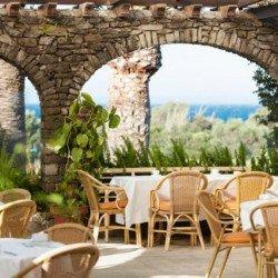 restaurant-hotel-coliving-punta-sur-tarifa
