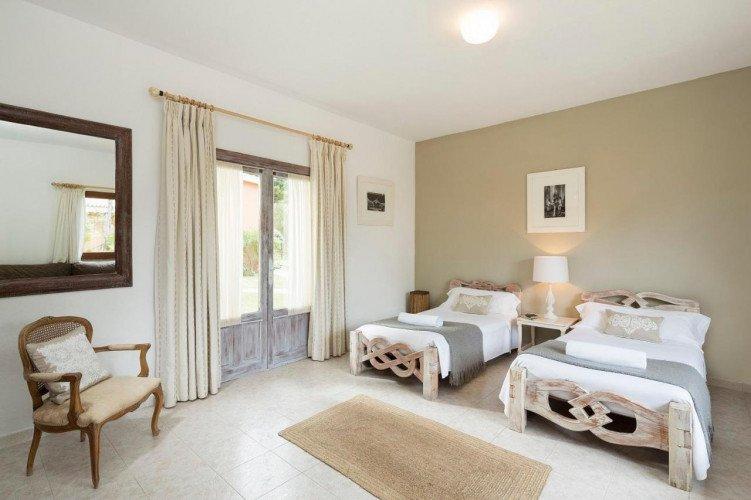 room-hotel-coliving-punta-sur-tarifa.