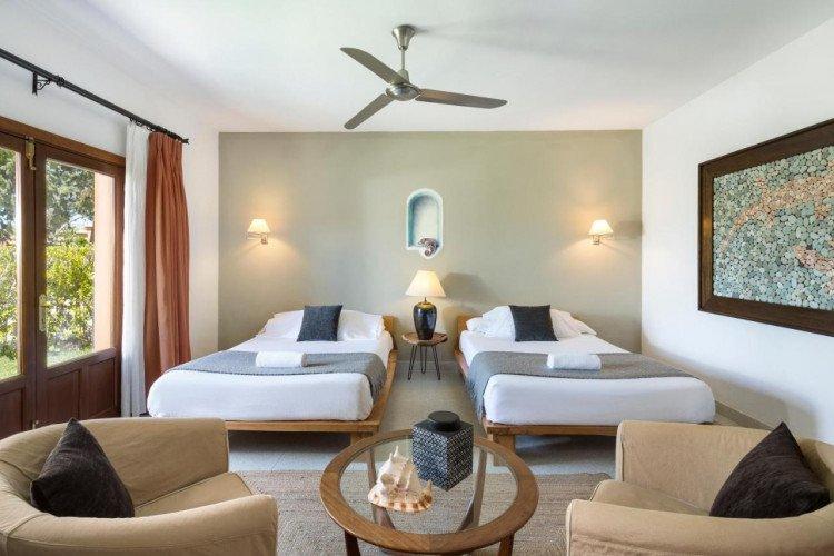 twin-hotel-coliving-punta-sur-tarifa